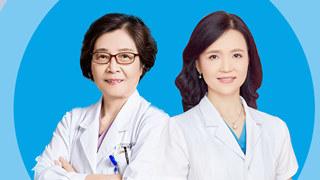 官宣!知名生殖專家陳新娜主任和左文莉教授將在麗都院區出診良副作,全力助您好孕